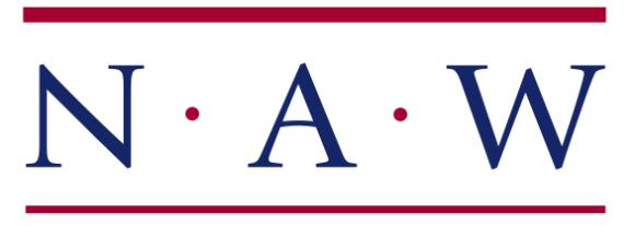 National Association of Wholesaler-Distributors (NAW)